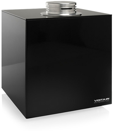 VoitAir scent model 400