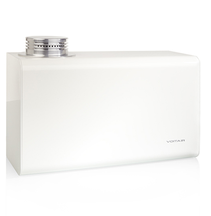 VoitAir scent model 701