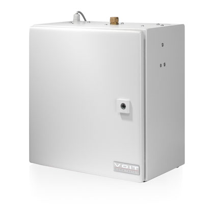 VoitAir scent model 9021